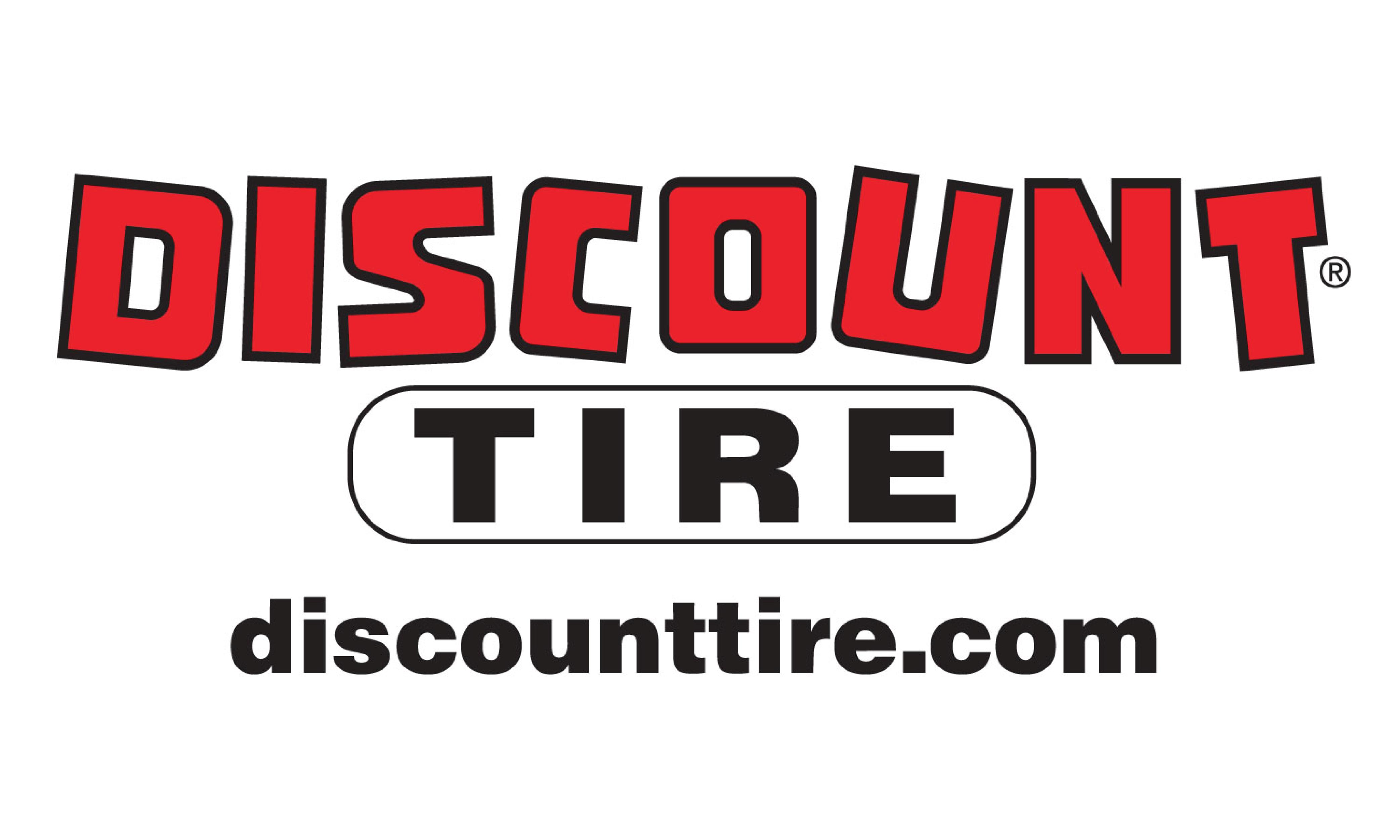 Discount Tires-01